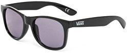 Sonnenbrille Spicoli 4 S hades Black