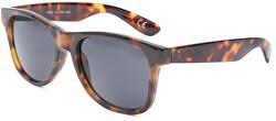Slnečné okuliare Spicoli