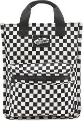 Batoh Free Hand Backpack