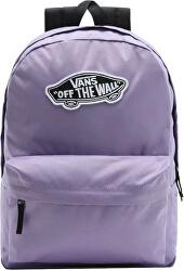 Dámský batoh Realm Backpack