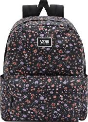 Dámský batoh Wm Old Skool H20 Backpack