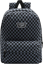 Batoh Realm Canvas Backpack
