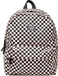 Dámský batoh Realm Canvas Backpack