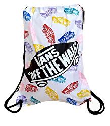 Vak Benched Bag