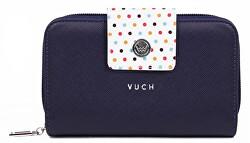 Dámska peňaženka Berry