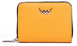Dámska peňaženka Jealous Jamie