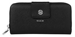 Dámska peňaženka Vali