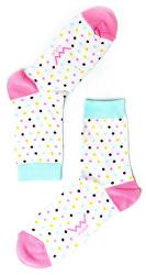 Dámske ponožky Buugle