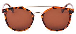 Dámske slnečné okuliare Cheetah