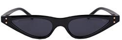 Dámske slnečné okuliare Marshall