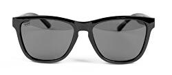 Dámske polarizačné slnečné okuliare Buddy
