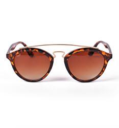 Dámske slnečné okuliare Caty