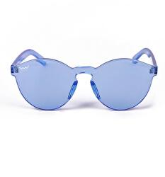 Dámske slnečné okuliare Chicory