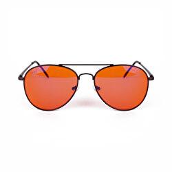 Slnečné okuliare Daggou