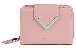 Dámska peňaženka Alice
