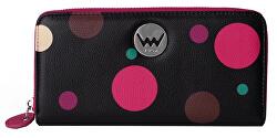 Dámska peňaženka Amilia