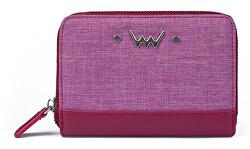 Dámska peňaženka Cherryl