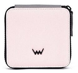 Dámska peňaženka Lissi