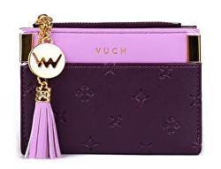 Dámska peňaženka Mia