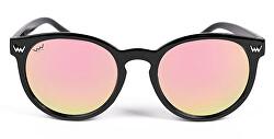 Dámské polarizační sluneční brýle Foxy