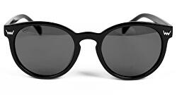 Dámske polarizačné slnečné okuliare Holly