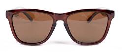 Dámské polarizační sluneční brýle Libby
