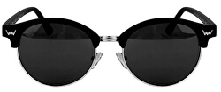 Dámske polarizačné slnečné okuliare Lony