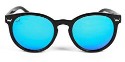 Dámske polarizačné slnečné okuliare Macy