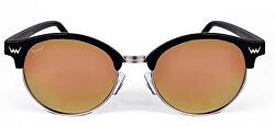 Dámske polarizačné slnečné okuliare MIRROR