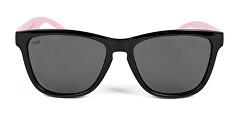 Dámske polarizačné slnečné okuliare Tilly