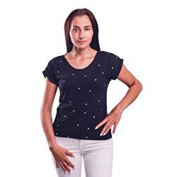 Dámske tričko Amália