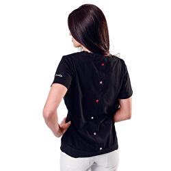 Dámske tričko Angee