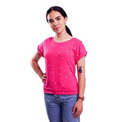 Dámske tričko Sonia