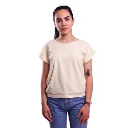 Dámske tričko Sylvia