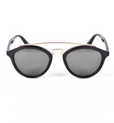 Dámske slnečné okuliare Dawned