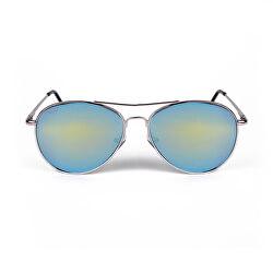 Slnečné okuliare Dean