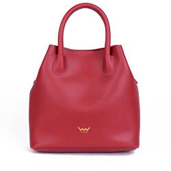 Dámská kabelka Deena
