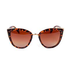 Dámske slnečné okuliare Dixi