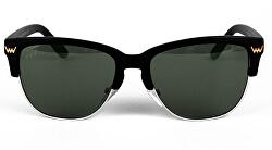 Dámske polarizačné slnečné okuliare Ellie