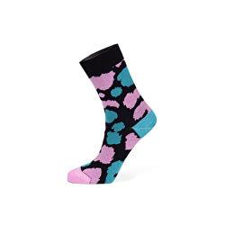 Ponožky Feety