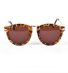 Dámske slnečné okuliare Giraffe