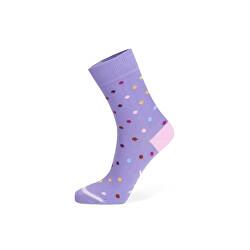 Ponožky Glussy
