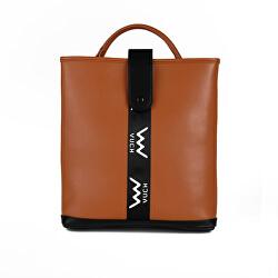 Dámský batoh Kelis
