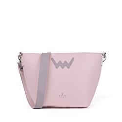 Dámská kabelka Mariann