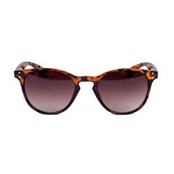 Dámske slnečné okuliare Nikki