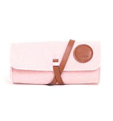 Ochranné puzdro Pink