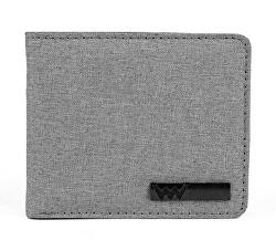 Pánska peňaženka Blake