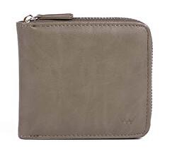Pánská peněženka Jerome