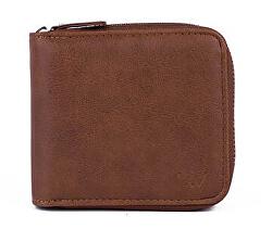 Pánská peněženka Louis