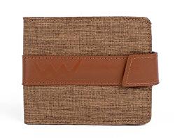 Pánska peňaženka Seth
